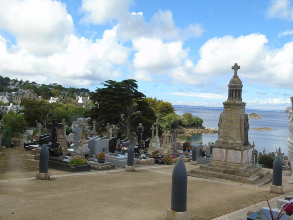 [ Histoires et histoire ] Monuments aux morts originaux Français Tome 2 - Page 17 Dsc01110