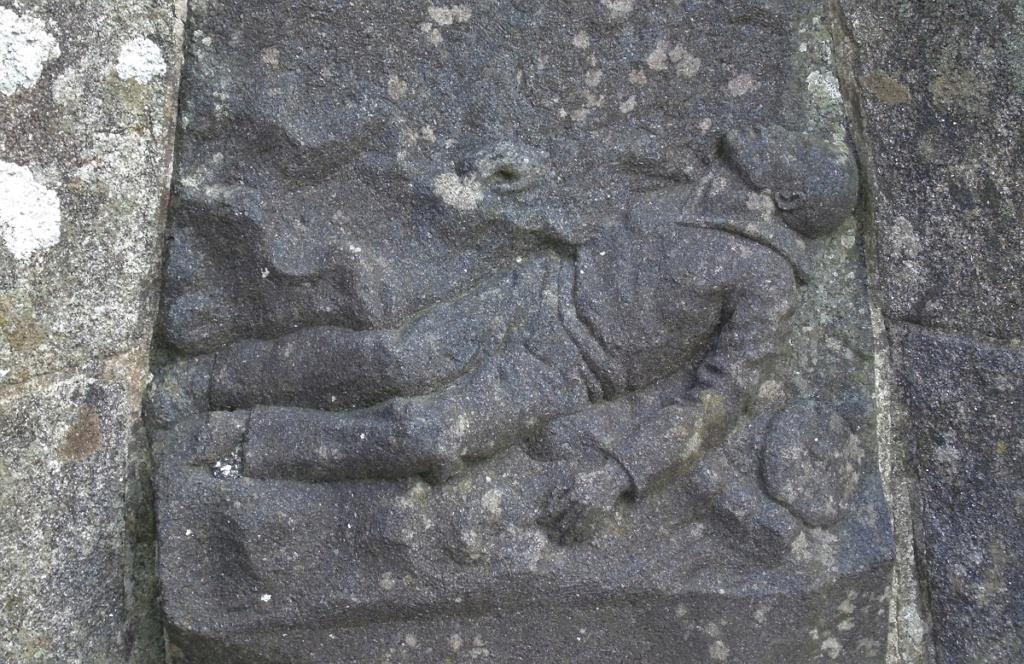 [ Histoires et histoire ] Monuments aux morts originaux Français Tome 2 - Page 19 Dsc06713