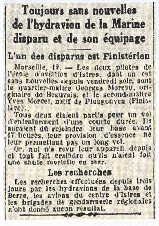 [ Histoires et histoire ] Yves Morcel Pilote Aéro - Page 2 Img_2021