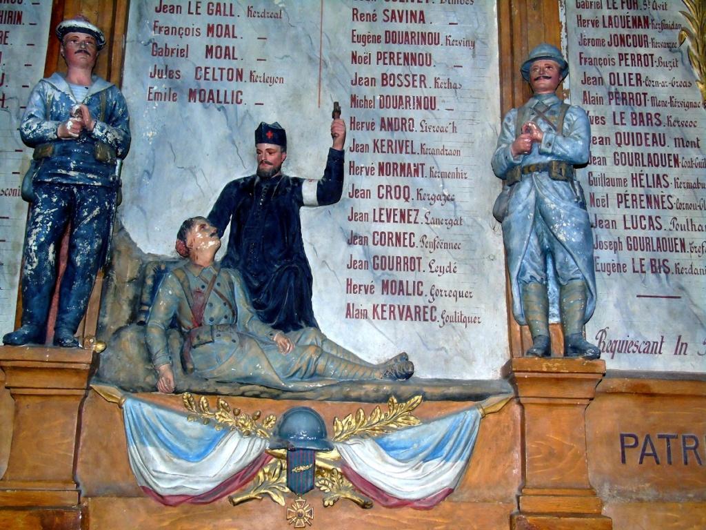 [ Histoires et histoire ] Monuments aux morts originaux Français Tome 2 - Page 17 Mf_210