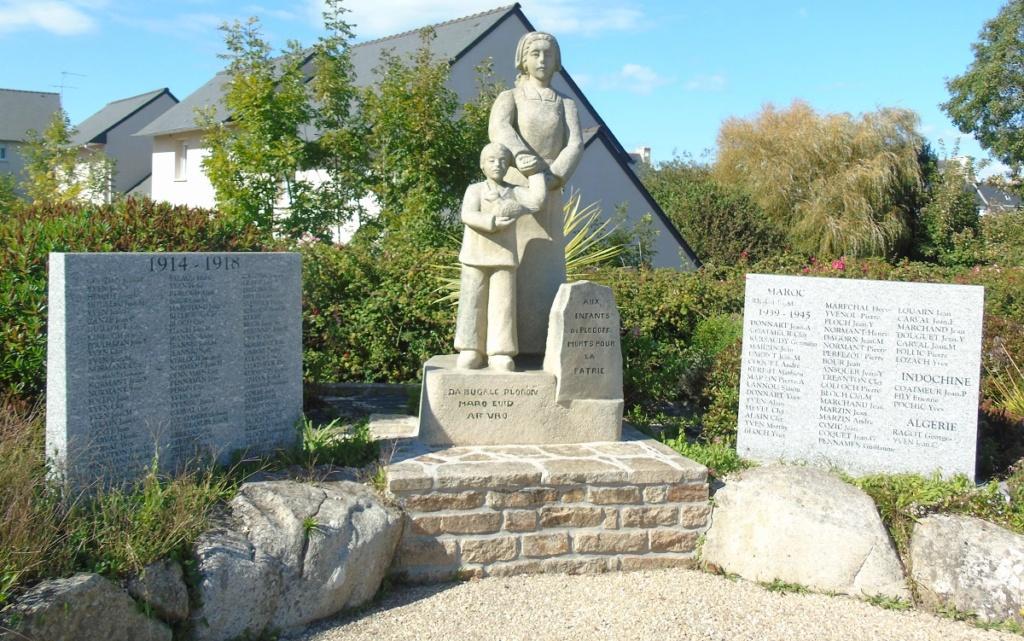[ Histoires et histoire ] Monuments aux morts originaux Français Tome 2 - Page 18 Mm0110