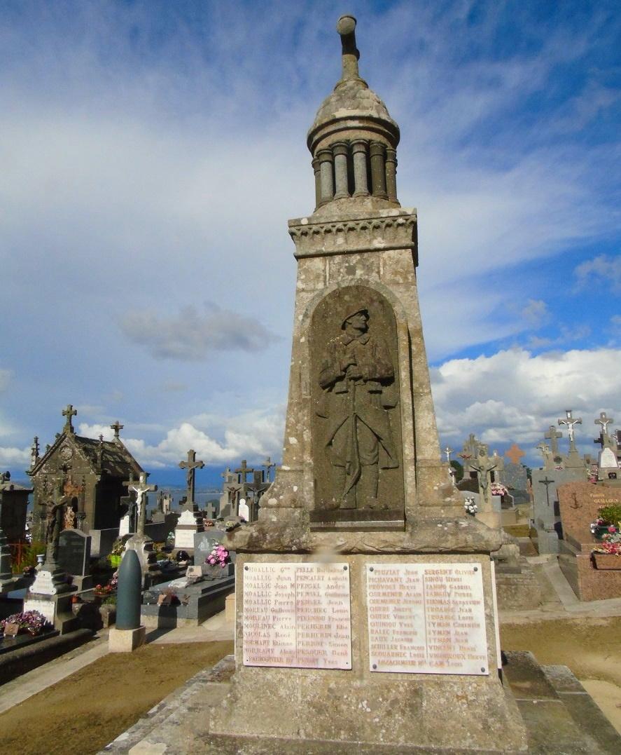[ Histoires et histoire ] Monuments aux morts originaux Français Tome 2 - Page 17 Mmt0111