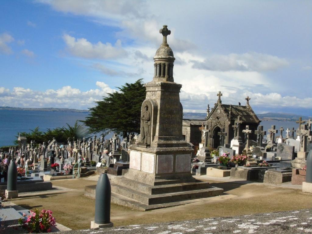 [ Histoires et histoire ] Monuments aux morts originaux Français Tome 2 - Page 17 Mmt0210