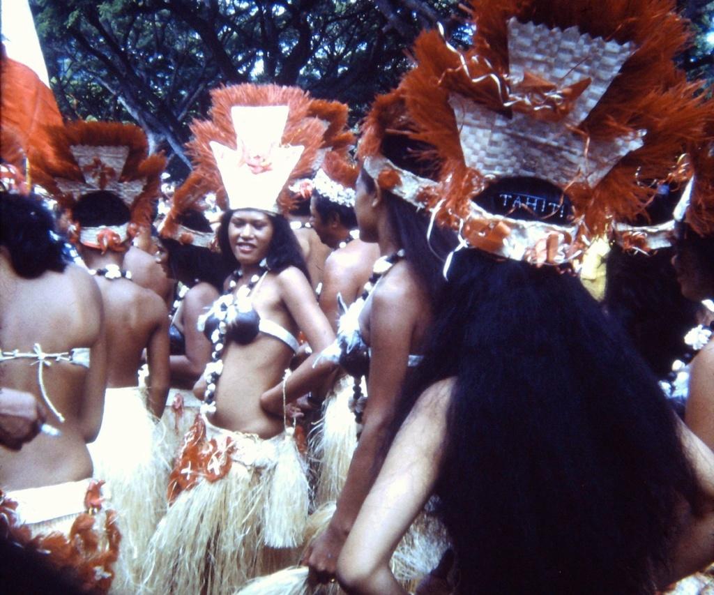 [CAMPAGNES C.E.P.] TAHITI - TOME 2 - Page 24 Tiurai11