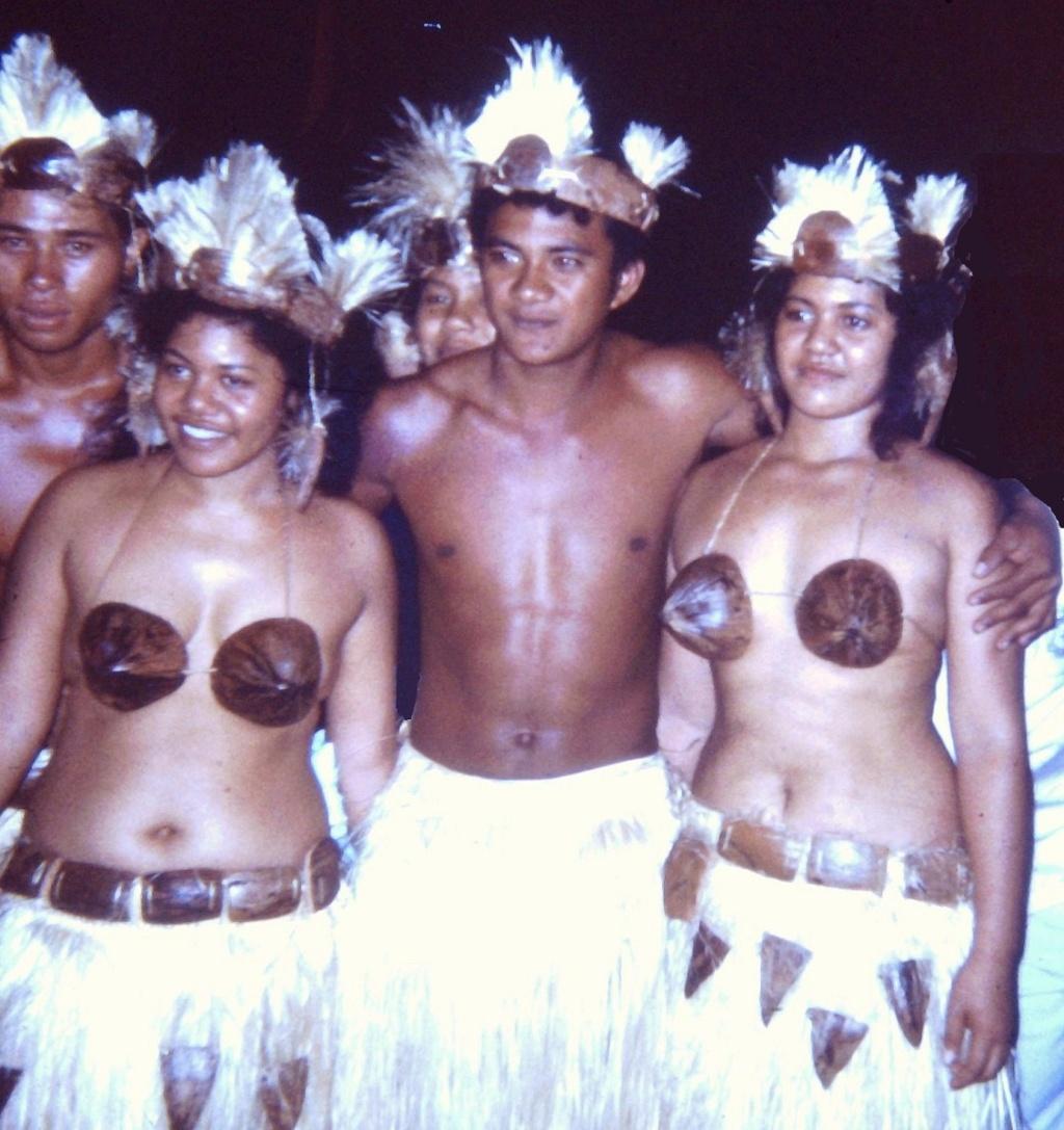 [CAMPAGNES C.E.P.] TAHITI - TOME 2 - Page 24 Tiurai12