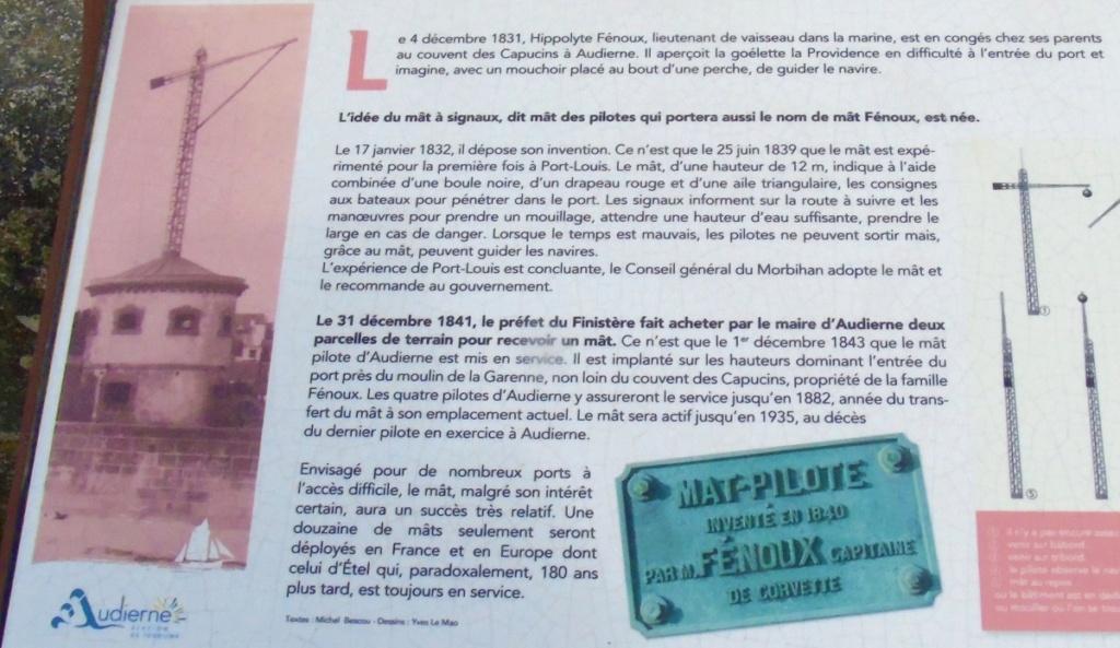 [Vie  des ports] LE PORT D'AUDIERNE - Page 14 Za610