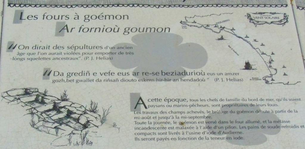 [Vie  des ports] LE PORT D'AUDIERNE - Page 14 Za710