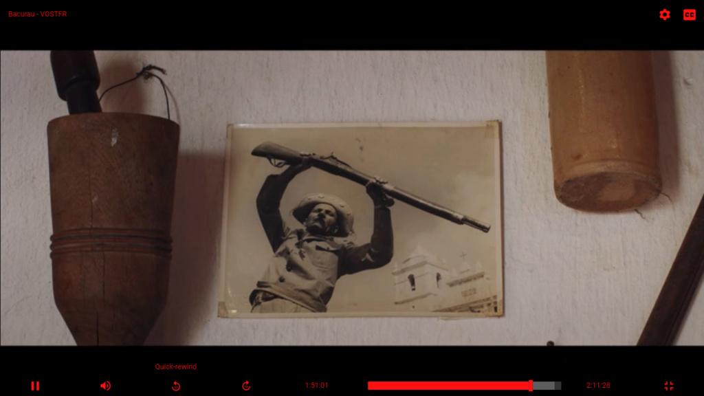 identification d'un fusil Fusil211