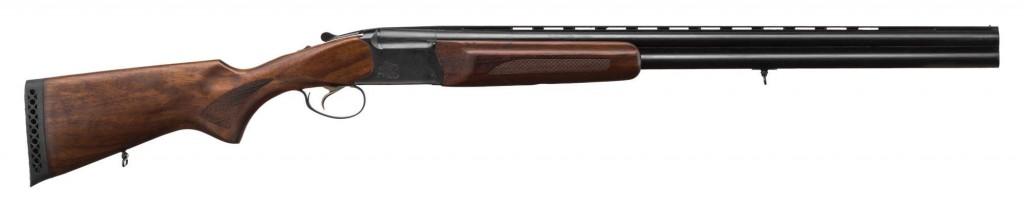 Conseil futur fusil de chasse Baikal10