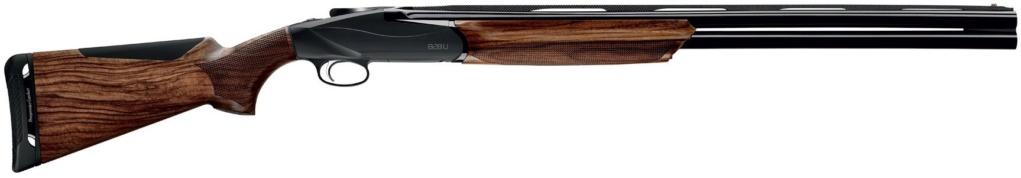 Conseil futur fusil de chasse Benell10