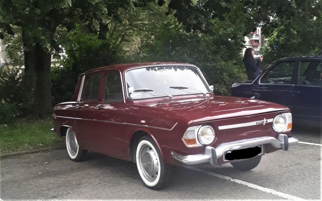 En voiture simone Inked211