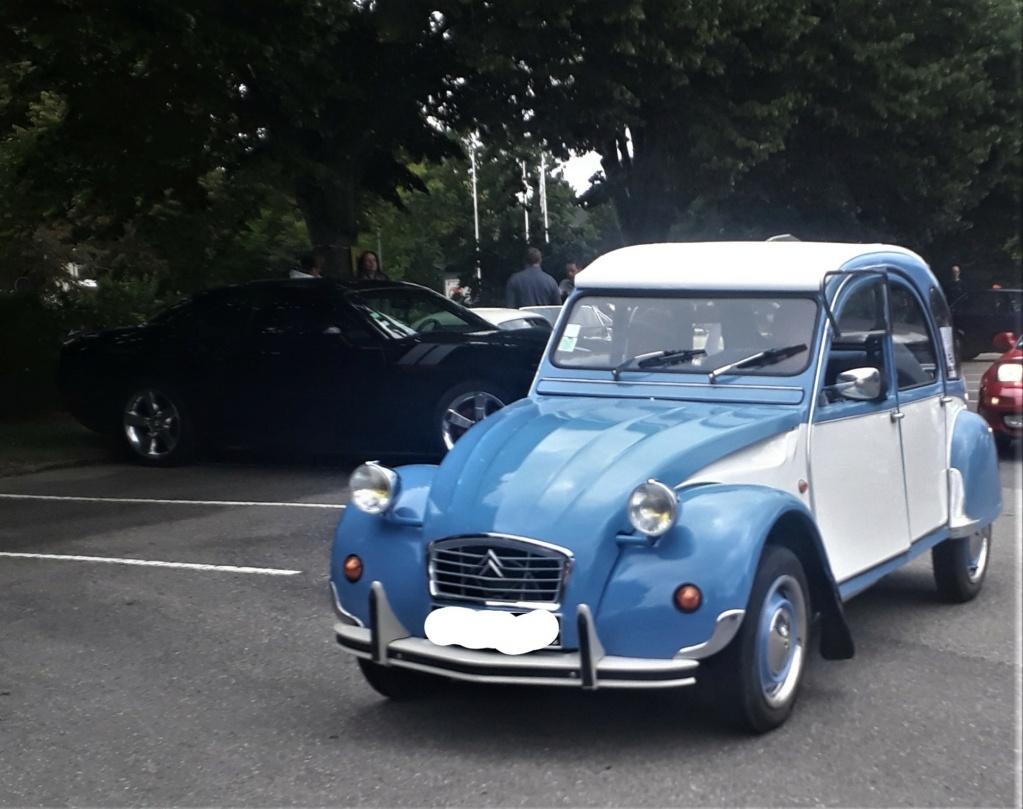 En voiture simone Inked212