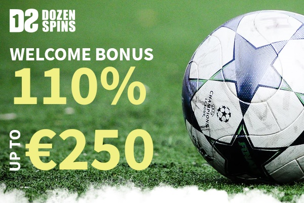 1xbet  bonus  100% do 400zł Ds210