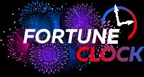 FortuneClock  E5uids10
