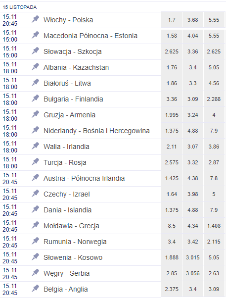 Liga Narodów Cup  Kjkkj10