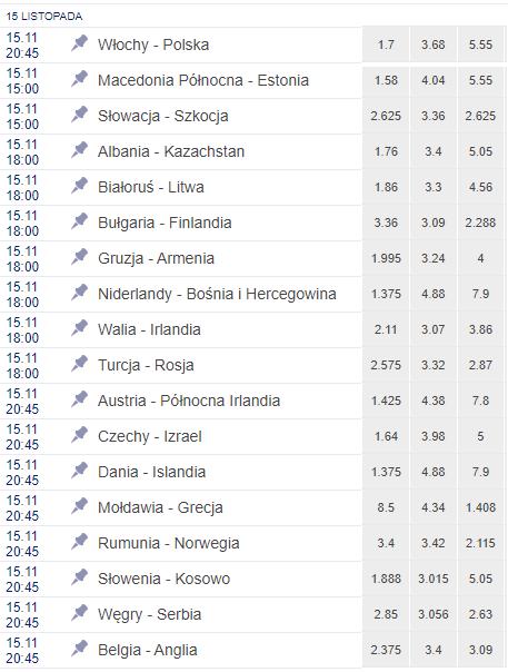 Liga Narodów Cup  - Page 5 Kjkkj10