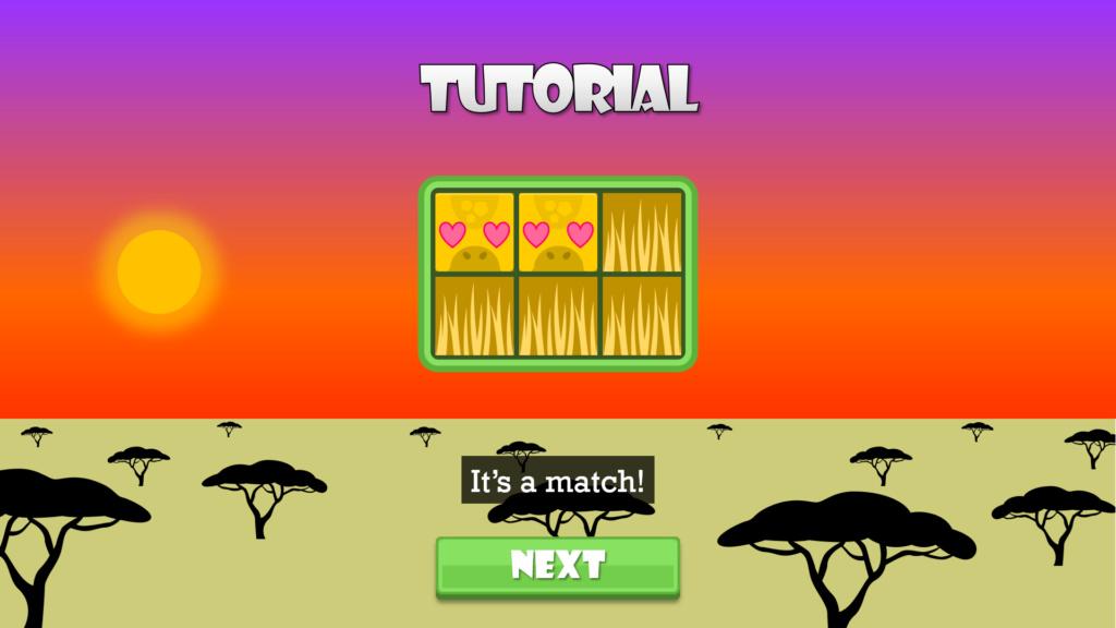 Memory Matching Game 1_tuto10
