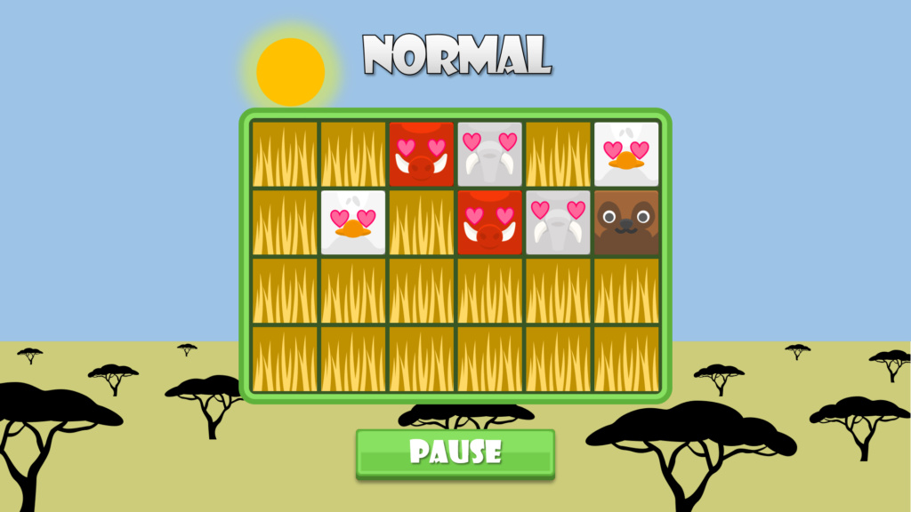 Memory Matching Game 2_norm10