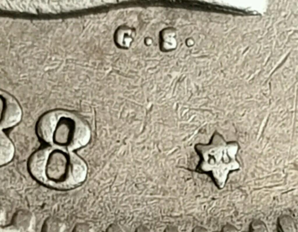 5 pesetas 1888. Alfonso XIII. MSM. Opinión Img_2010