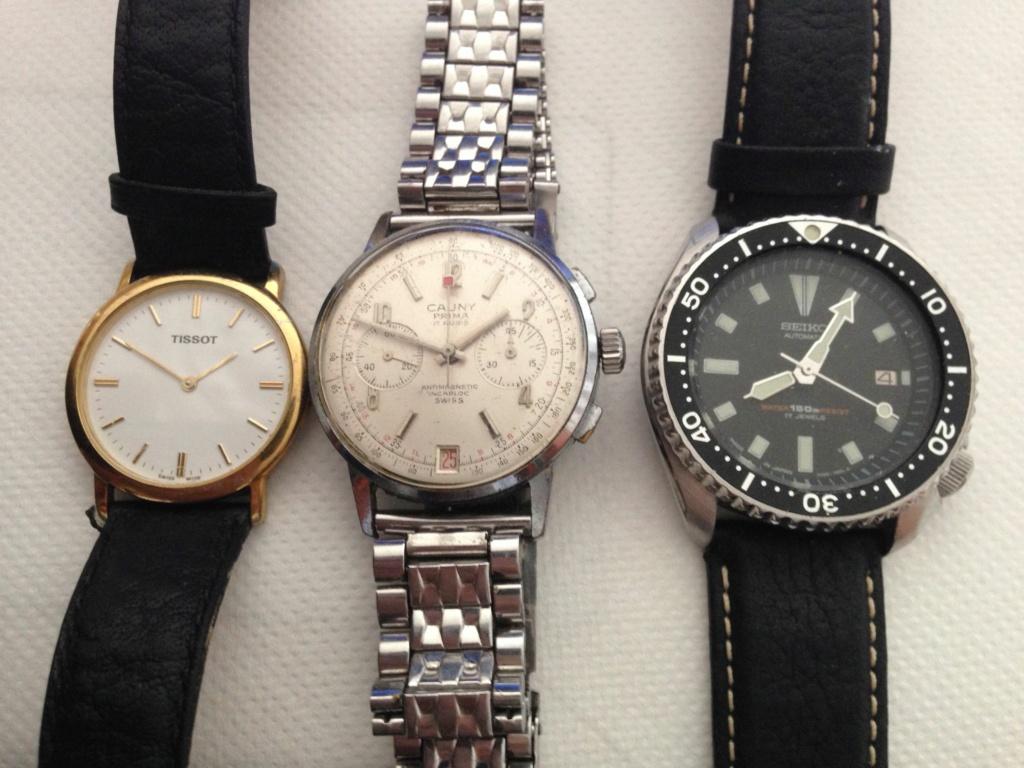 Montres, horlogerie et bidouilles Dif11