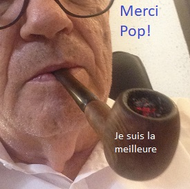 ..rci Pop Img_8520