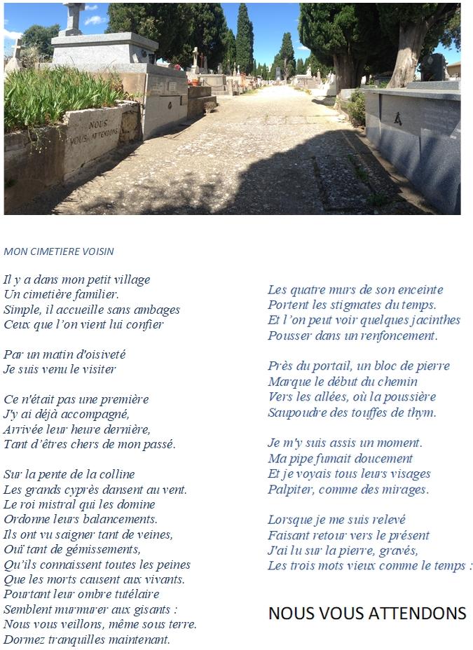 mon cimetière voisin Mon_ci11
