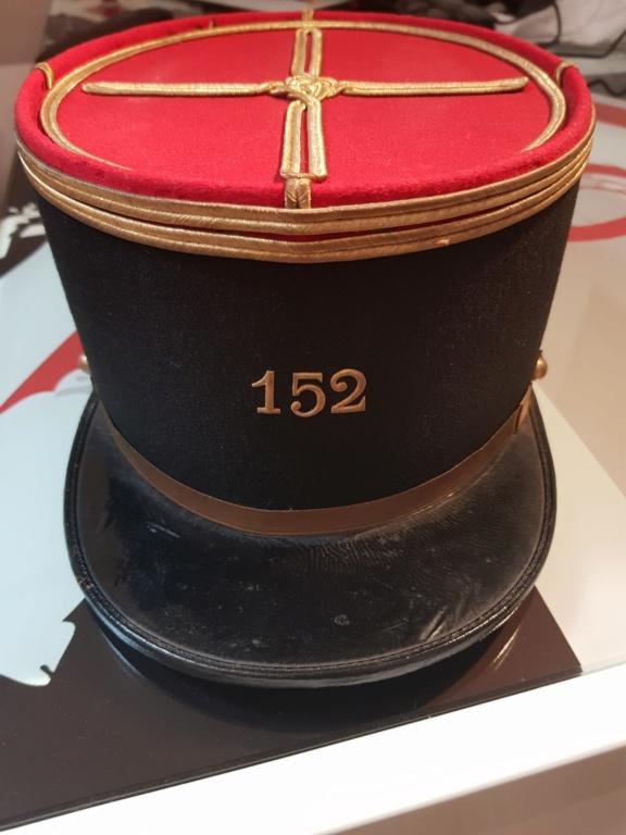 Identification de kepi  20200816