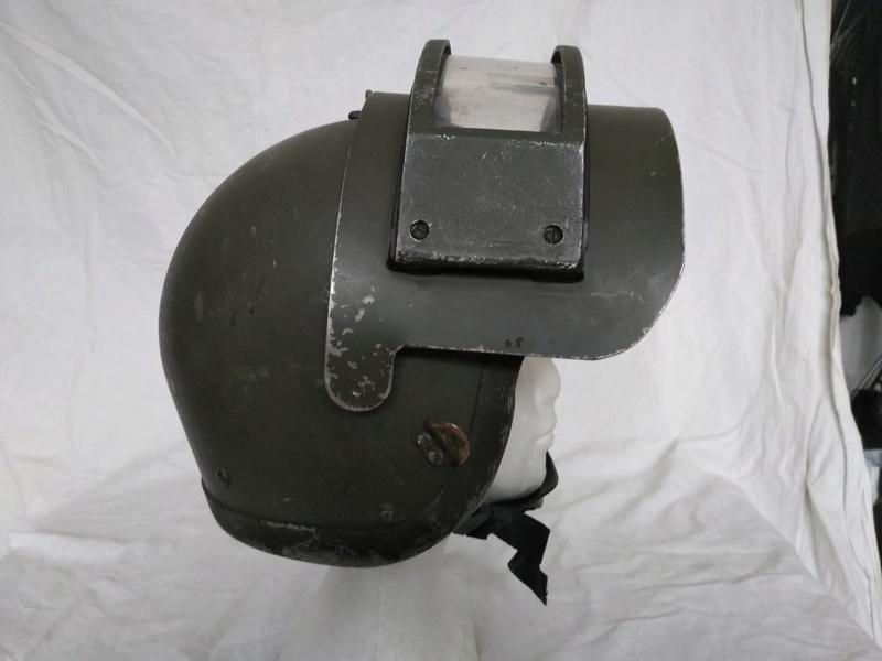 Quel prix pour casque Altyn et K6-3 Img_2010