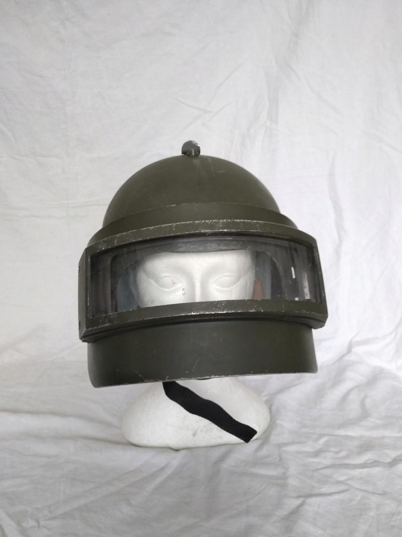 Quel prix pour casque Altyn et K6-3 Img_2011