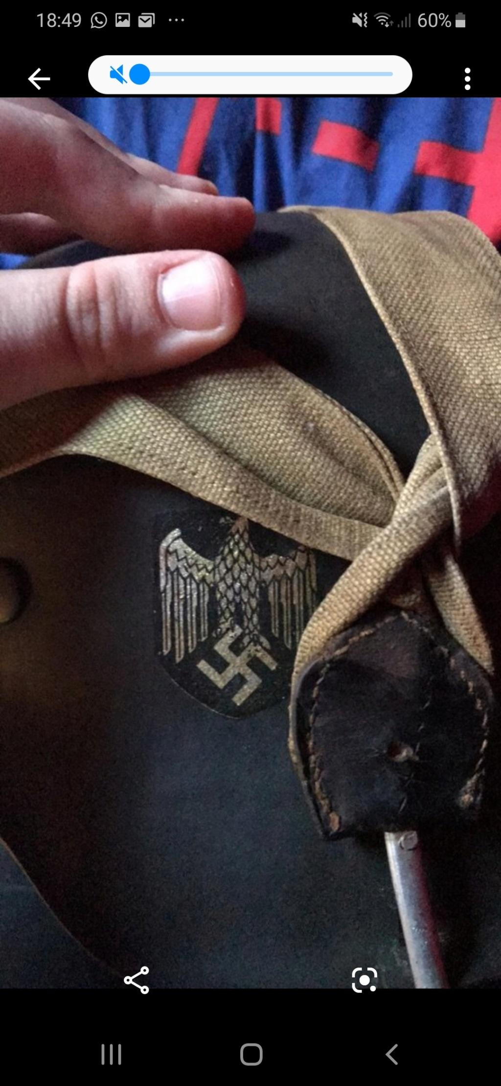 Identification casque allemand w2 M42 Screen11