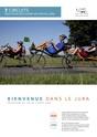Vélorizon jurassienne AFV au Pays de Pasteur - 1ere semaine d'aout 2020 - Page 2 Livret11