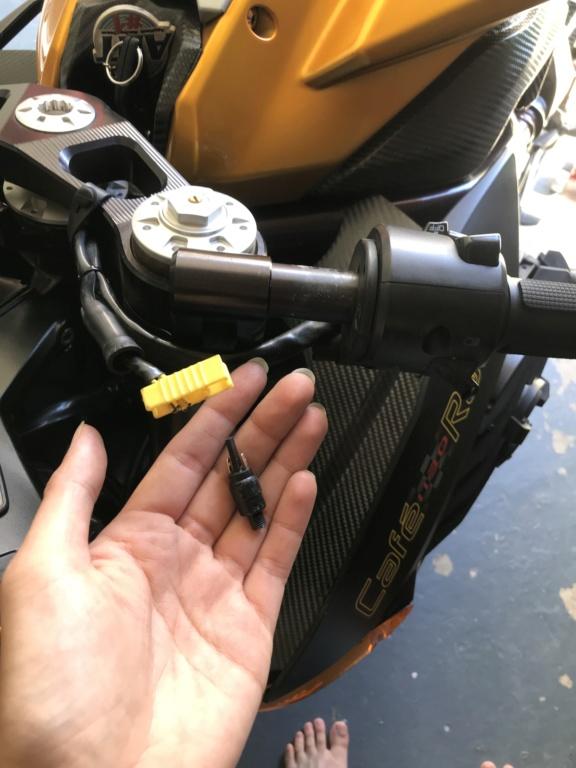 Problème moteur 5d8fd910