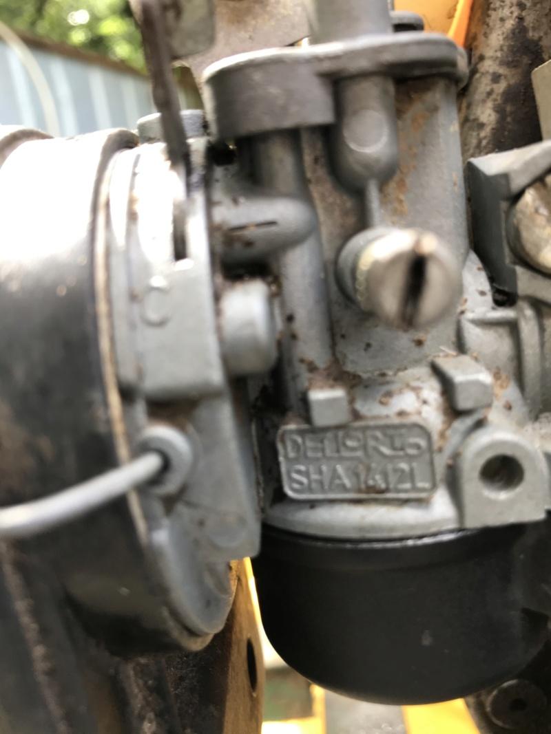 Problemi motopompa Oleo-Mac S50 Img_1210