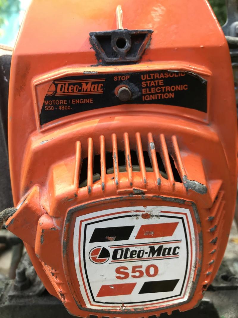 Problemi motopompa Oleo-Mac S50 Img_3811