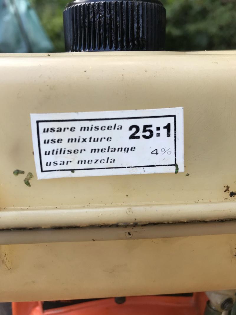 Problemi motopompa Oleo-Mac S50 Img_6510