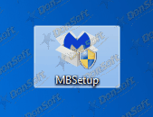 Manual Malwarebytes Antimalware 4.xx 110