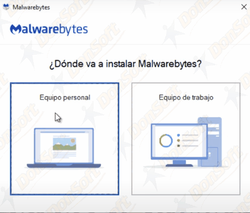 Manual Malwarebytes Antimalware 4.xx 210