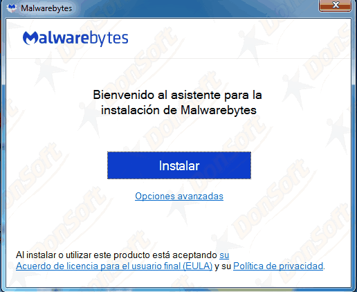 Manual Malwarebytes Antimalware 4.xx 310