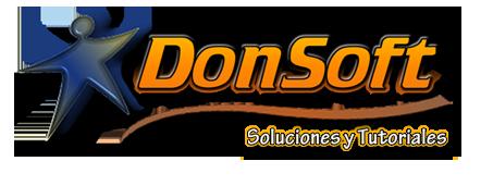 DonsoftST