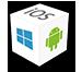 Sistemas Operativos (Móviles)