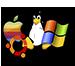 Sistemas Operativos (PC)