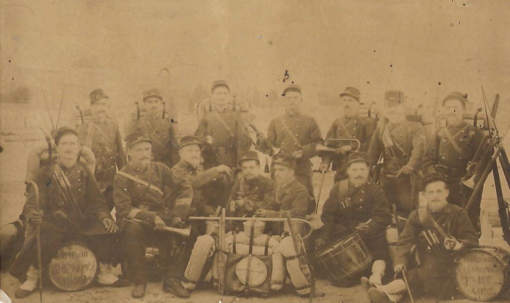 Diverses photos 1910/1920 40_zom10