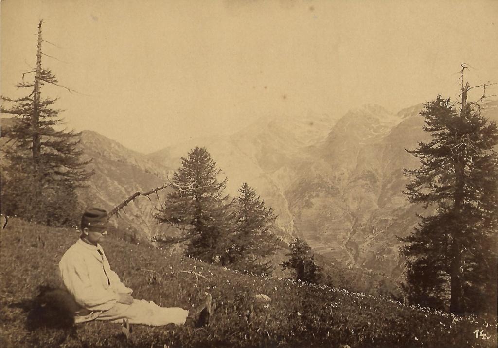 Diverses photos 1910/1920 40_zom12