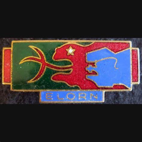 identification insigne, marine? Elorn10