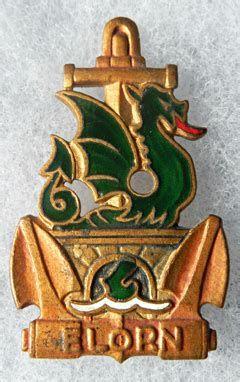 identification insigne, marine? Elorn210