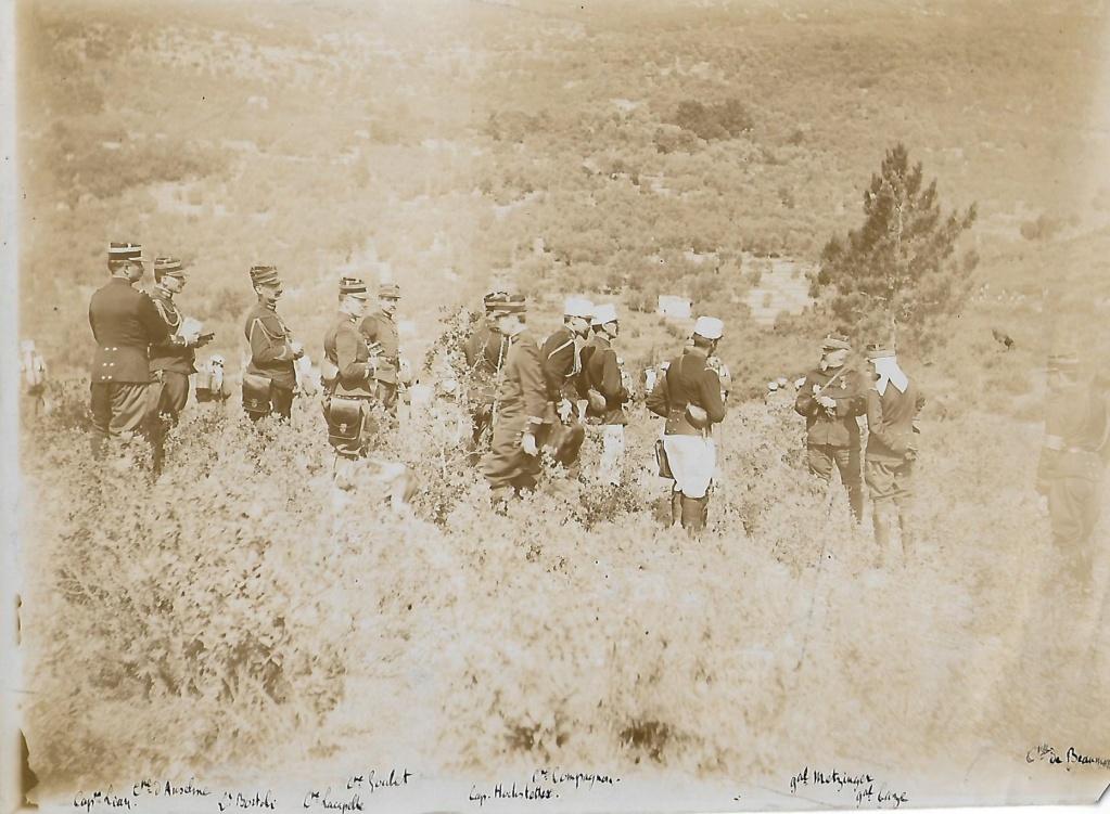 Diverses photos 1910/1920 Manoeu10
