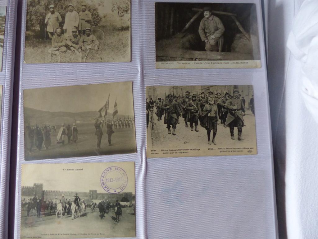 photos et cartes postales 1909/1918 P1110120