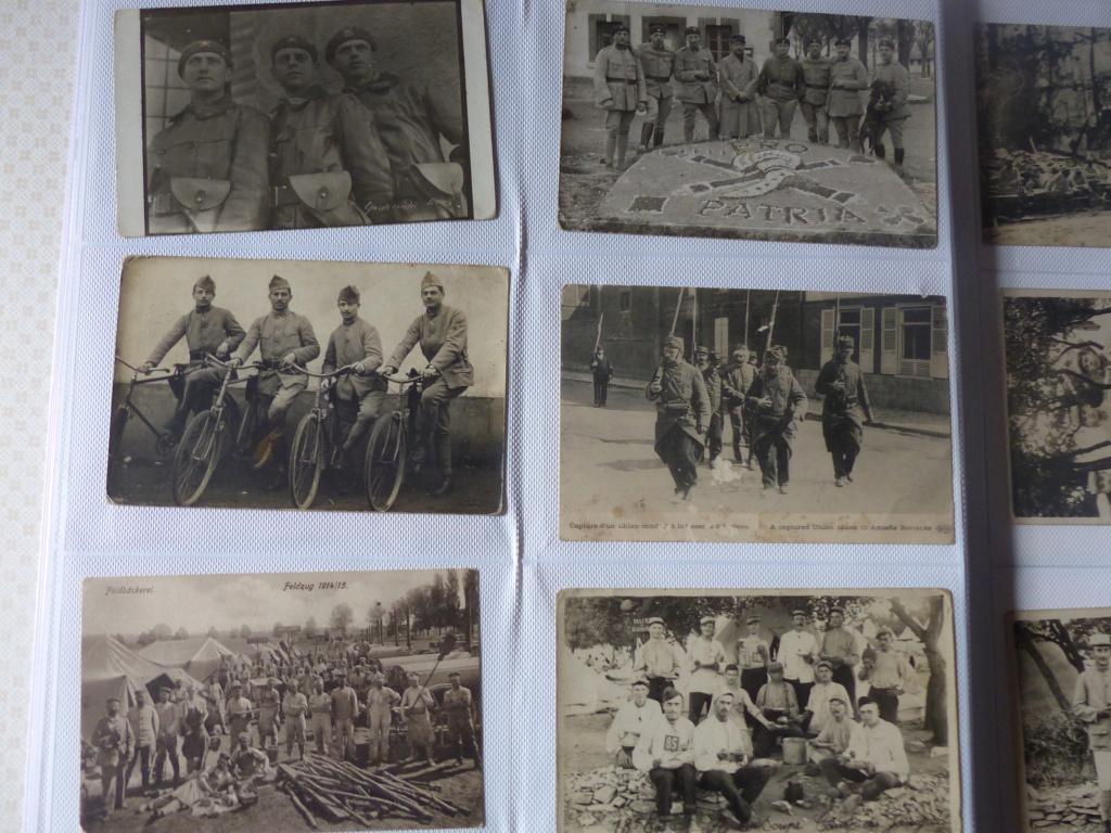 photos et cartes postales 1909/1918 P1110126