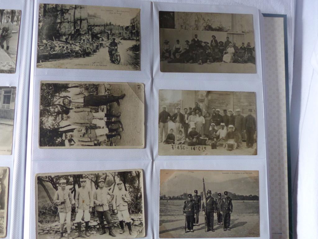 photos et cartes postales 1909/1918 P1110128