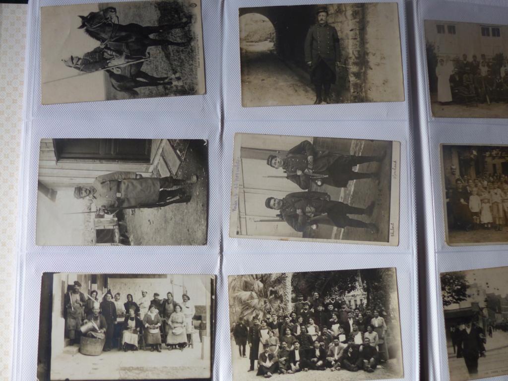 photos et cartes postales 1909/1918 P1110132
